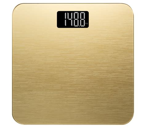 how to weigh a car with bathroom scales smart weigh modern digital bathroom scale in tempered