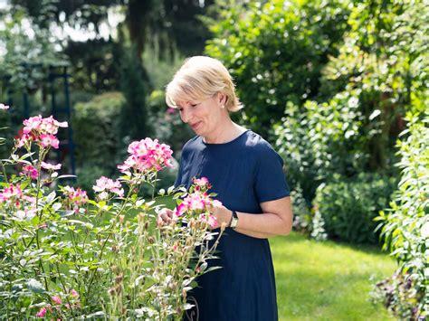 garten tipps rosas gartentipps weinlandhof