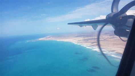 que visitar en cabo verde 191 qu 233 ver en cabo verde gu 237 a completa de isla de sal y boa