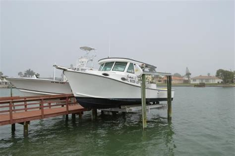 boat dealers bay area deep creek lake rentals prices used boat dealers in ta
