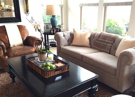 sofa family room wonderful pottery barn manhattan sofa homesfeed