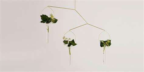 vasi piante design vasi piante design design novembre with vasi piante