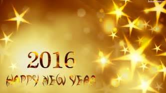 happy new year 2016 cards for business happy new year 2017