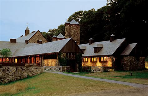 Blue Hill At Stone Barns Gift Card - new york wedding guide the reception planner a dream