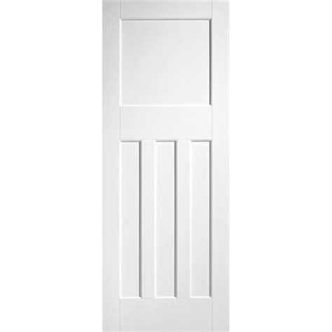 Sliding Door Curtains Buy Internal White Primed Dx Vintage 1930 S Door
