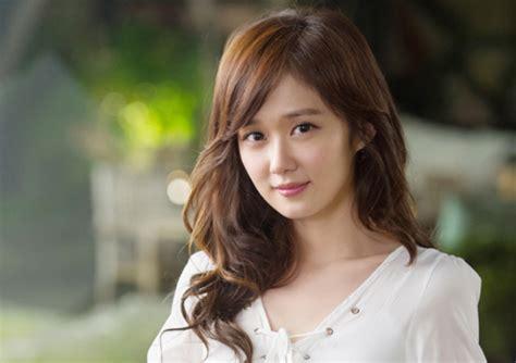 film baru jang nara actress jang nara to return to small screen once again