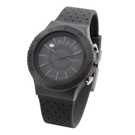 Dijamin Smartwatch Cogito Pop Fashion Connected cogito pop fashion connected grey