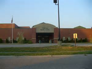 file newburg middle school jpg