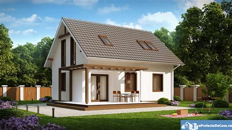 house plans with pictures of real houses free home blueprints and floor plans for small houses with