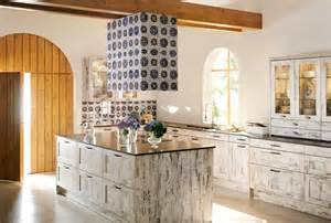 Kitchen Colour Ideas 2014 Modern Kitchen Kitchen Color Trends 2017 Remarkable Kitchen Color Trends 2014