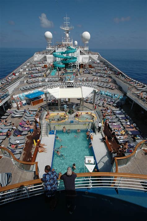 carnival conquest floor plan the best 28 images of carnival conquest floor plan