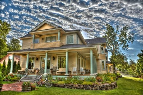 walla walla bed and breakfast pin by vine roses bed and breakfast on accommodation