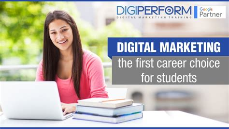 Digital Marketing Degree Florida 2 by Digital Marketing The Career Choice For Students