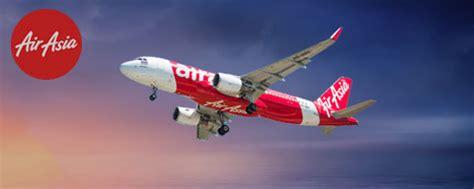 cheap international flight deals air tickets booking yatra