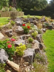 Free Rocks For Garden Rockery Garden On Australian Garden Rock Garden Design And Rock Garden Walls