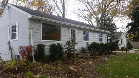 apartments and houses for rent near me in green bay