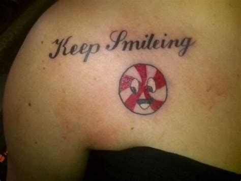 tattoo disasters funniest disasters you will come across
