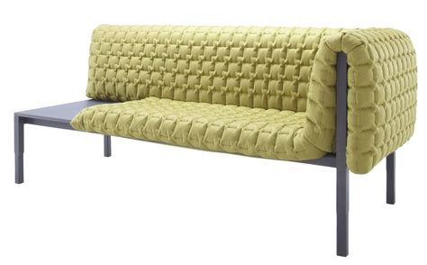 another word for settee another name for a couch 28 images another word for