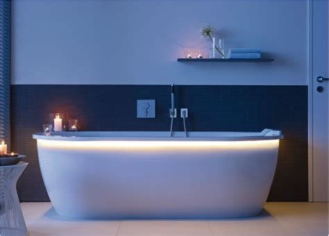 choisir sa baignoire