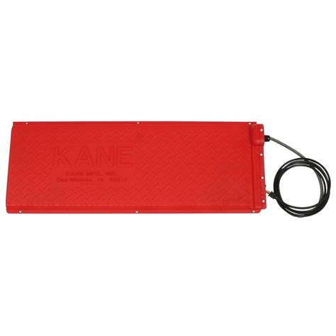 Heat Mat by Pig Heat Mats