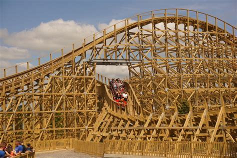 theme park dublin tayto park adventures and why you ll love it journalist