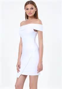 Modern Dress Zip » Ideas Home Design