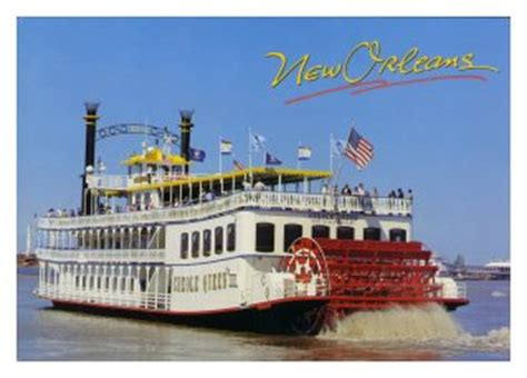 paddle boat ride down the mississippi river my bucket - Boat Ride Down Mississippi River