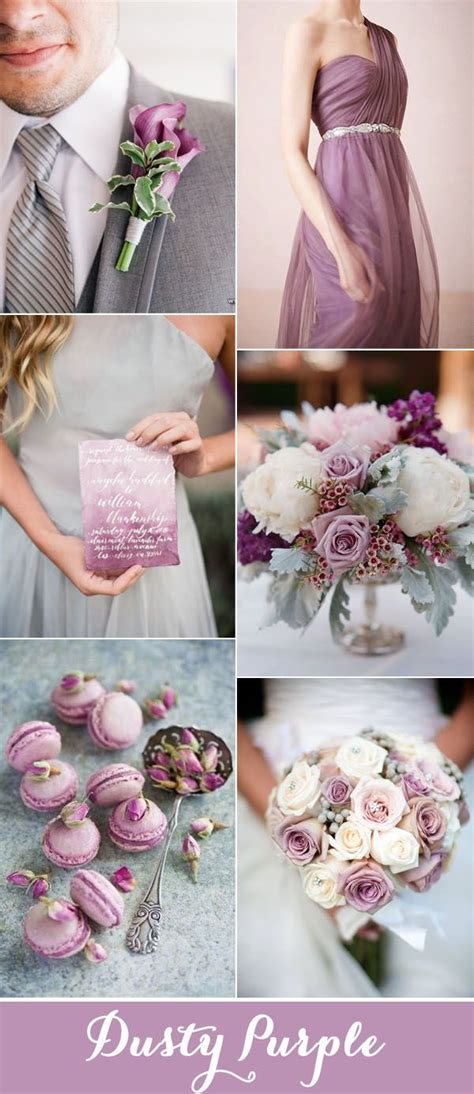 June Wedding Ideas by Pictures On Wedding Colors For 2017 Bridal Catalog