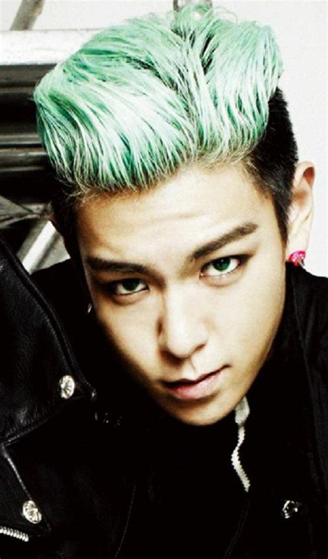 omo o o love jbs hair in these pictures o 149 best t o p bigbang with blue hair images on pinterest