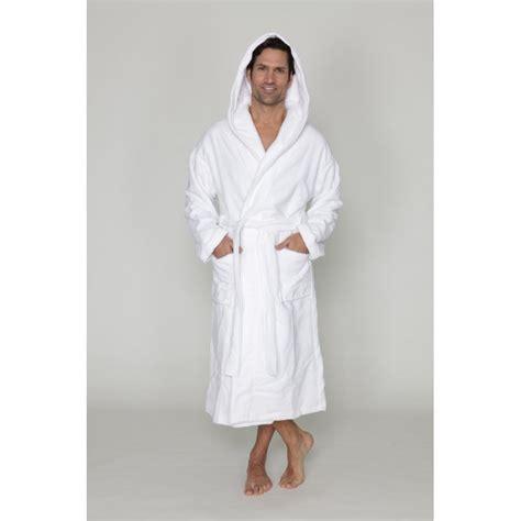 robe de chambre asiatique robe de chambre capuchon massageboutik com