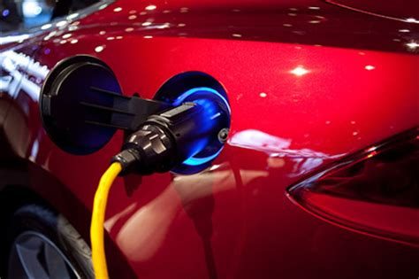 How Does It Take To Recharge A Tesla How Does It Take To Fully Charge A Tesla Model S With