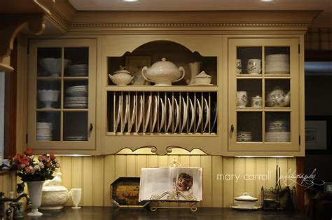 plate rack kitchen cabinet kitchen plate rack cabinet