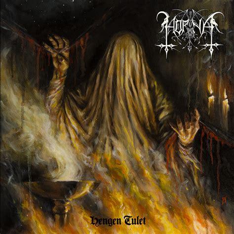 best black metal albums top 5 black metal albums more relevant than deafheaven