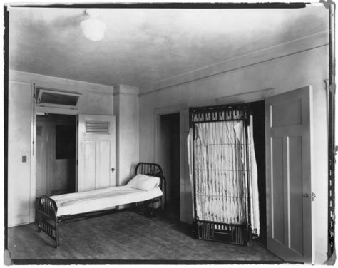 history of beds history of the murphy bed more space place dallas