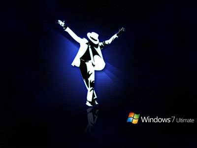 download michael jackson themes for windows 7 download free wallpapers for windows 7 ultimate www