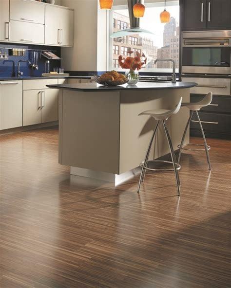 podlahy heth akce na trendov 233 dřevěn 233 podlahy