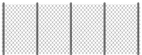 transparent fence centinel perimeter intrusion detection system