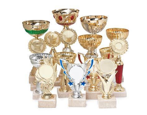 types of medals trophies types of trophies trophies