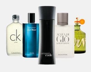 who directs fragrance commercials fandango groovers perfume and cologne sale mojosavings com