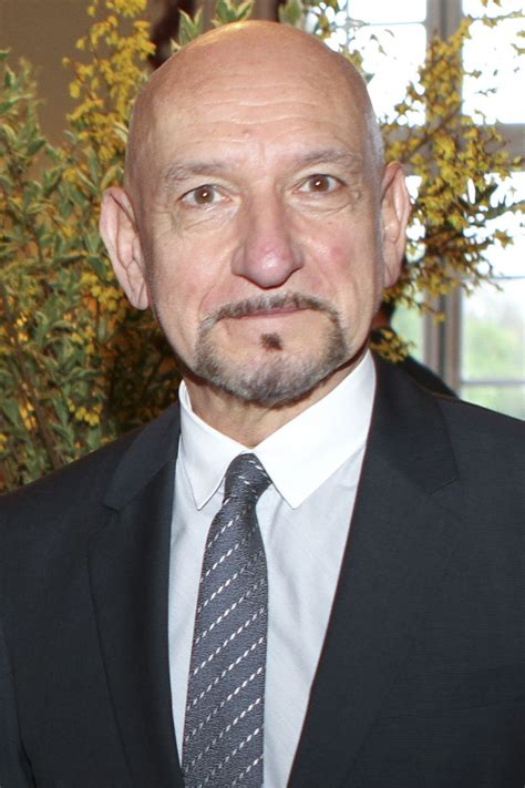Best Actor Also Search For Ben Kingsley