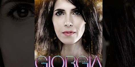 testo giorgia giorgia oronero testo canzone nuovo album team world