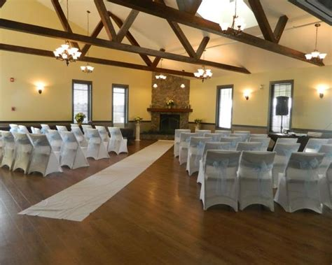 rustic wedding venues calgary 66 best calgary community centre venues images on