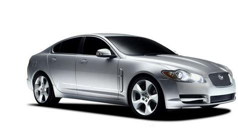 jaguar car icon automotive jaguar xf