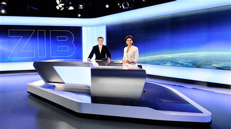 news room orf 2 newsroom veech x veech