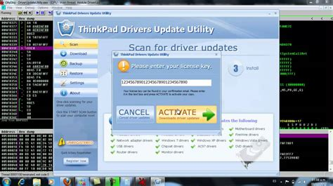 acer drivers free download and install utility for crackeando thinkpad drivers update utility youtube