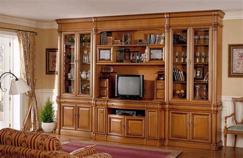 muebles tu mueble mueble comedor clasico boisserie muebles valencia