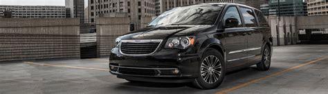 roberts automotive sales service  cars watertown