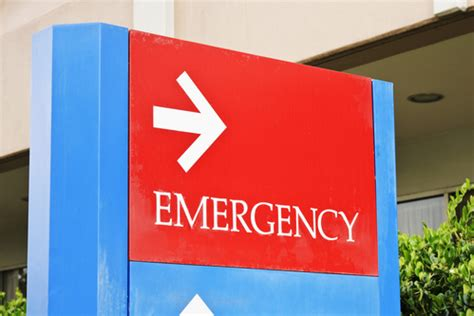Emergency Detox Centers by Emergency Naloxone Use On The Rise In San Diego Lasting