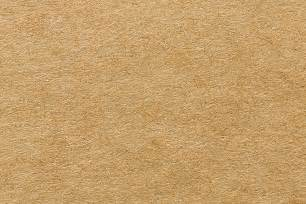 Brown Craft Paper - kraft paper texture pictures images and stock photos istock
