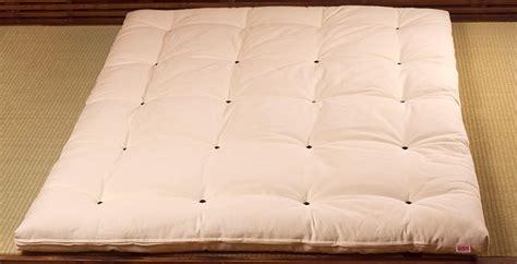 futon japones futons almofadas artesanais futon japon 234 s